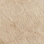 KEOPE-Point-Sand_30x60_0