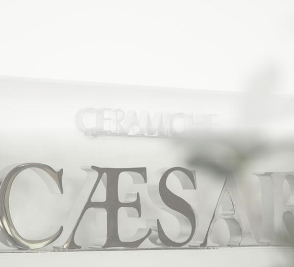 Keramiokplatten von CAESAR, Feinsteinzeugs für die Schweiz
