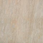 KEOPE-percorsi-extra_pietra-di-barge-60×60-spazzolato-101204-_2