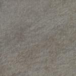 percorsi-extra_pietra-di-combe-60×60-spazzolato-101203_2