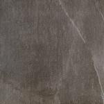 percorsi-extra_pietra-di-faedis-60×60-spazzolato-101127_2
