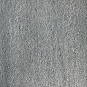 percorsi extra: pietra di vals
