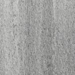 percorsi-smart_pietra-di-bagnolo-spz_2