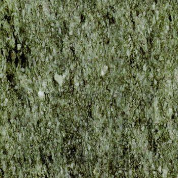Grüner Ortogneis für den Innenbereich und den Aussenbereich geeignet.
