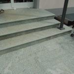 Andeer Bodenplatten und Trittplatten